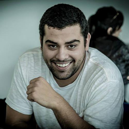 Sergio Karmy